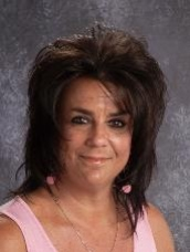 Pre-K3, Judy McKinney