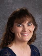 4th Grade, Vivian Plemons